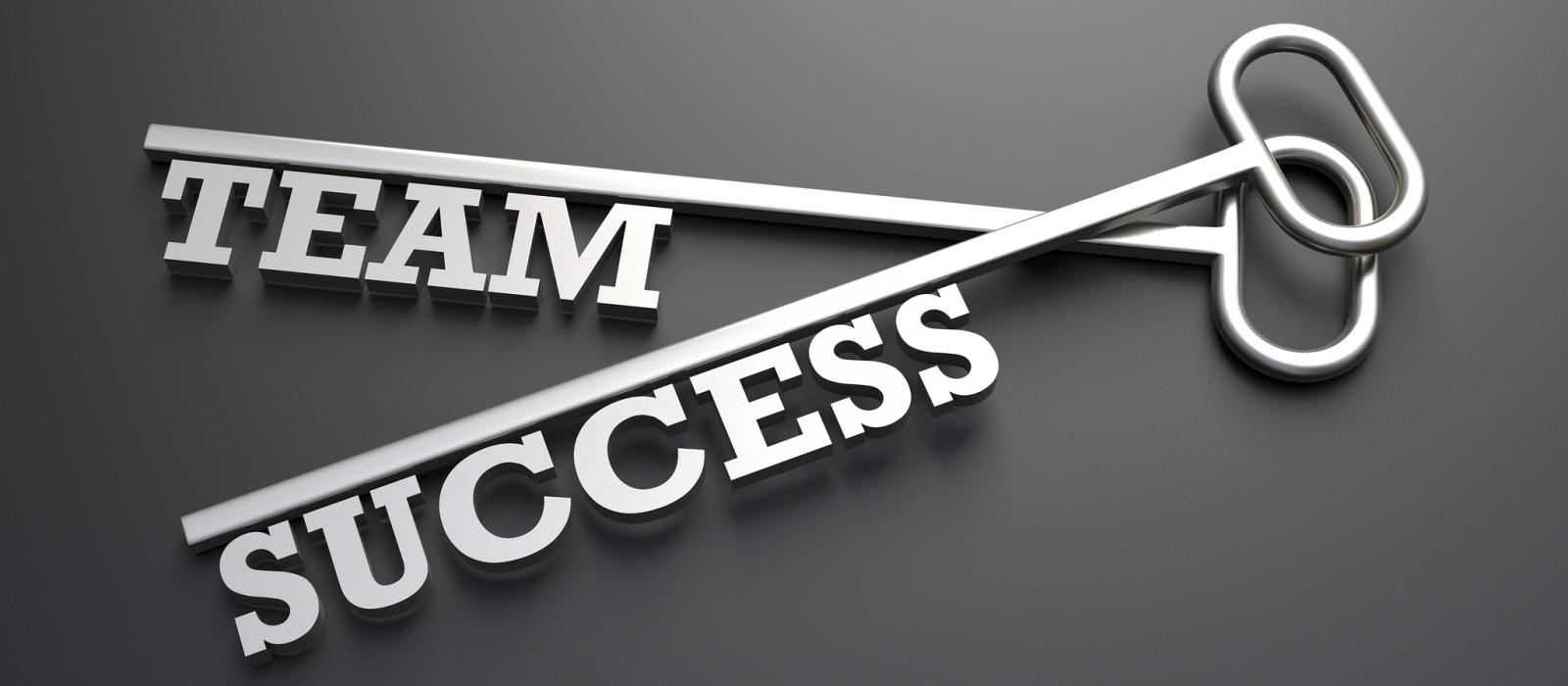 Tools of Successful Scrum Masters