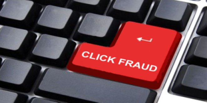 Top Advertisers Fed Up with Digital Fraud