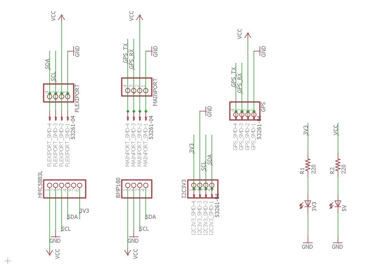 cc3d revolution mini wiring diagram motor diagrams elsavadorla