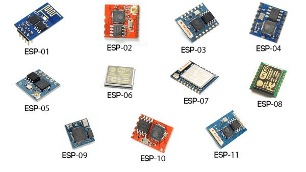 all_esp_modules1