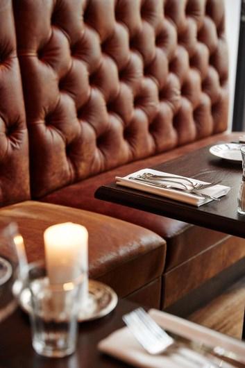 HOTEL & RISTORANTE BELLORA – We create destinations