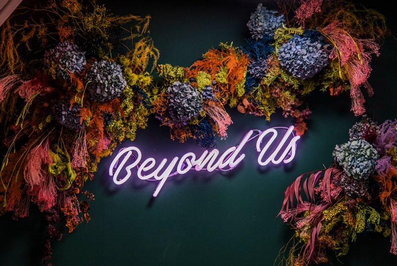Beyond_us_brandt062