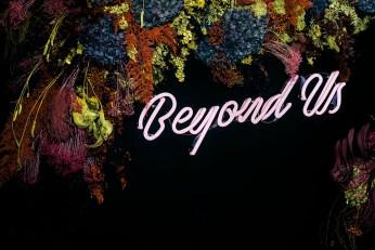 Beyond_us_brandt063