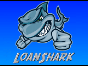 LoanShark AS3 Object Pooling Utility