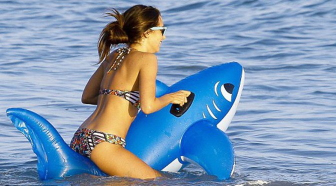 Loan Shark – fast object pooling utility