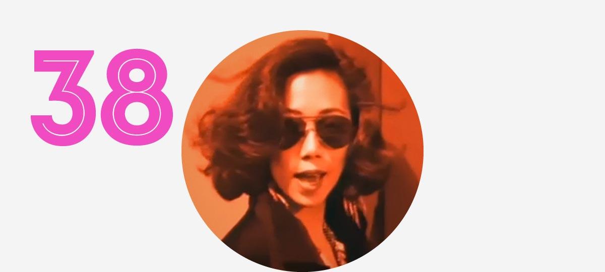 【編輯推薦】八十年代 100 首最佳本地歌曲選:Part 4 | SPILL