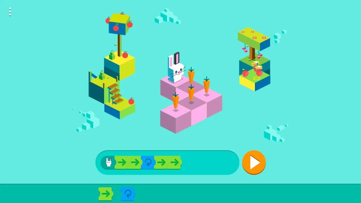 10 款最受歡迎 Google Doodle 小遊戲 | SPILL