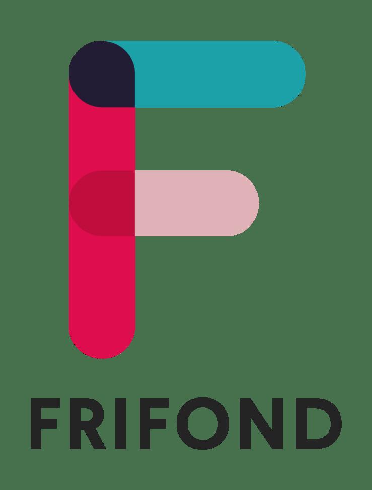 Frifond-logo