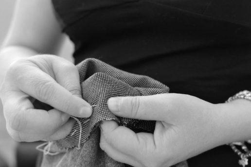 Sartoria di Sara: vestiti fatti a mano