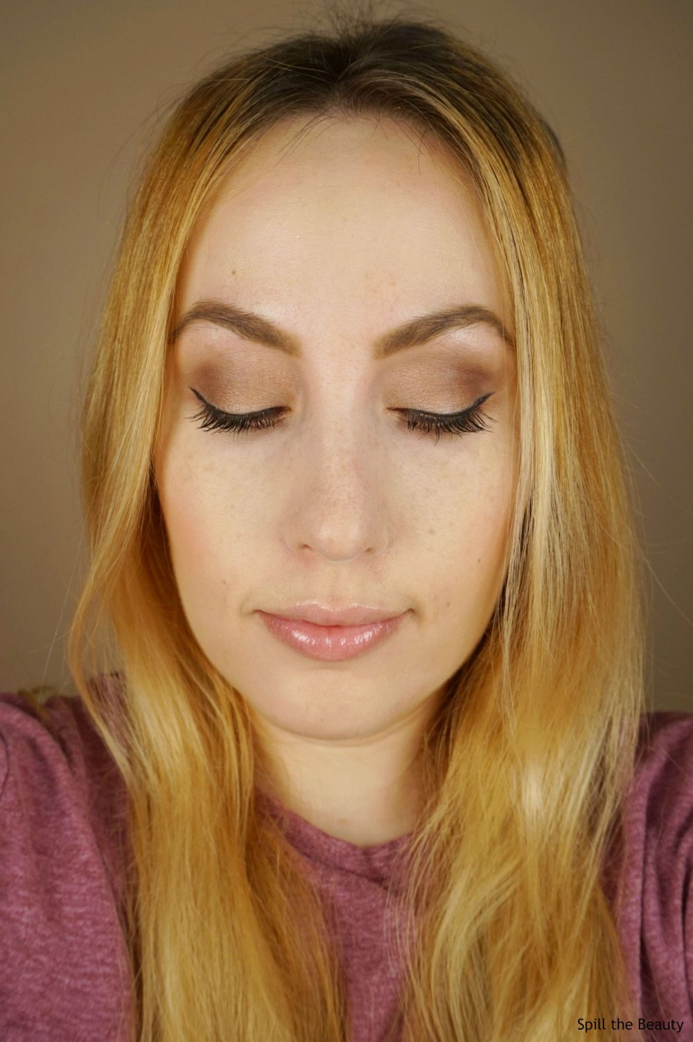 Face of the Day – Quo Spring 2018