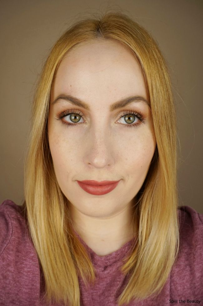 charlotte tilbury bigger brighter eyes filter exaggereyes pretty youth glow filter pretty fresh review swatches