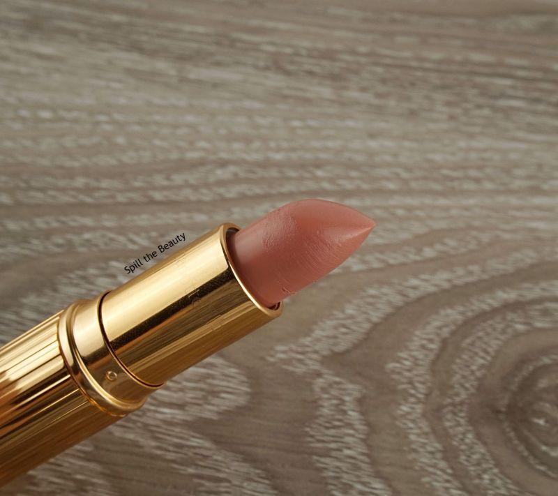 charlotte tilbury lipstick valentine swatches comparison dupe