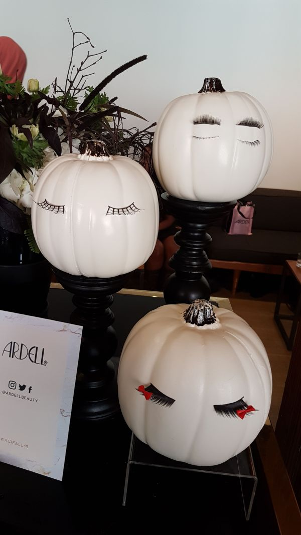Ardell halloween lashes 2019