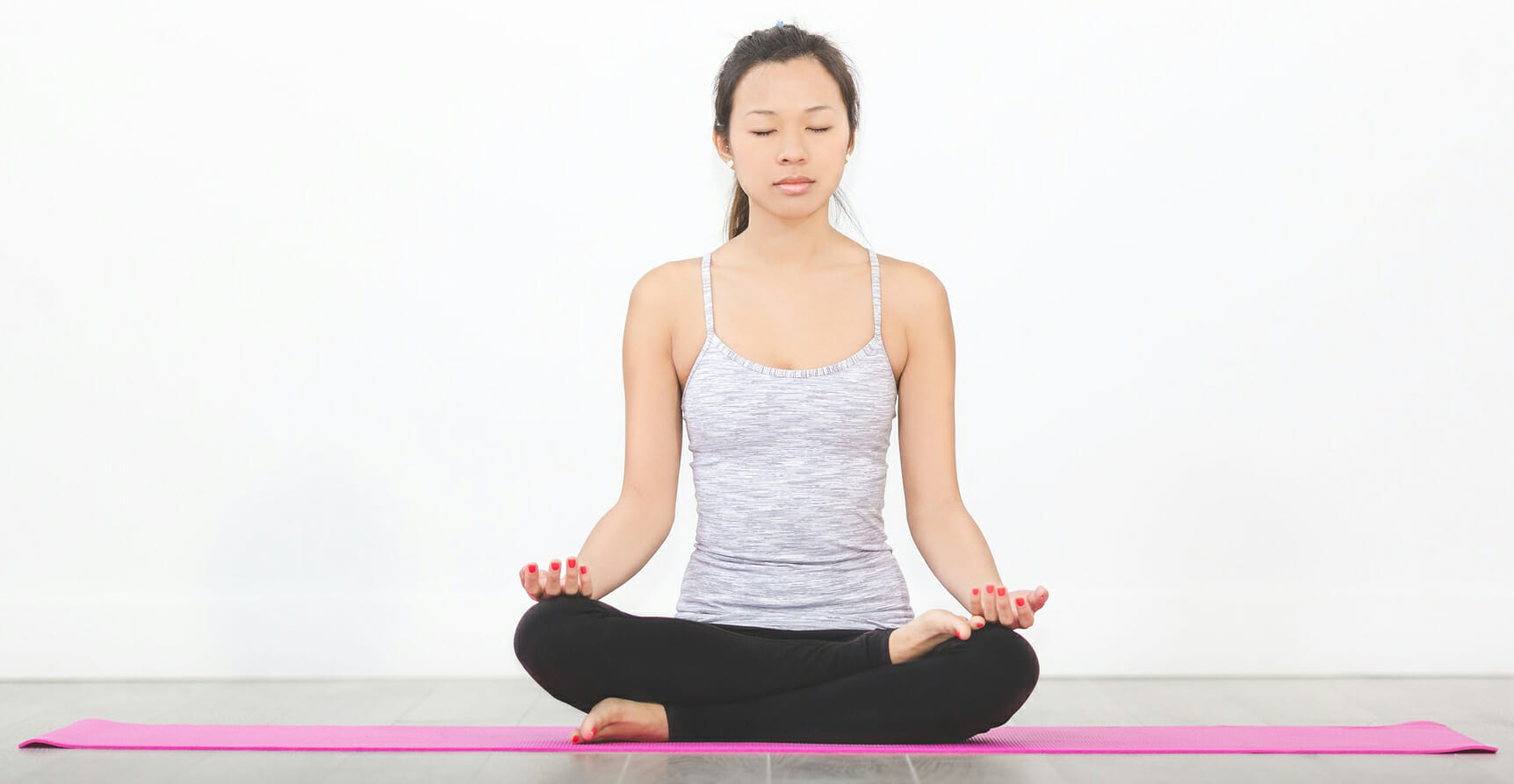 Mindful March Give Progressive Muscle Relaxation A Go