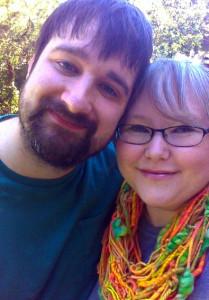 HM - Self - dan and me cute