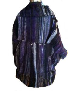 KP - Garment - JBS--Just Black Series - 80