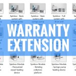 SPINBOX SYSTEMS WARRANTY-PRODUCT