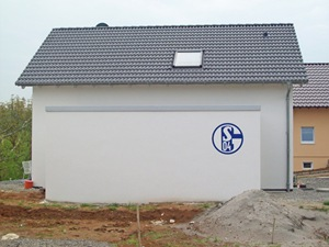 schalke-logo-1