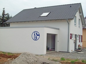 schalke-logo-2