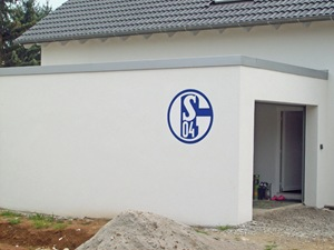 schalke-logo-3