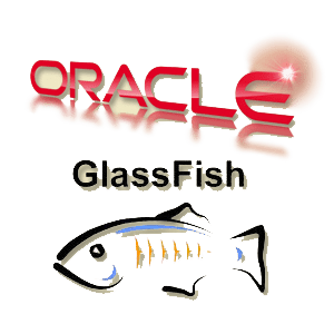 Oracle GlassFish