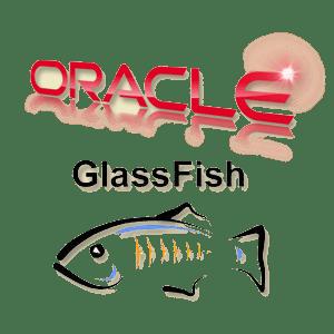 Oracle GlassFish