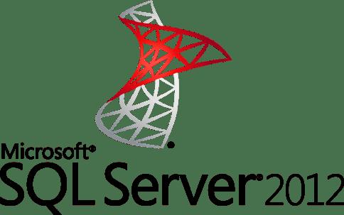 6428.SQL12_v_rgb