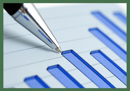 Data Center Considerations