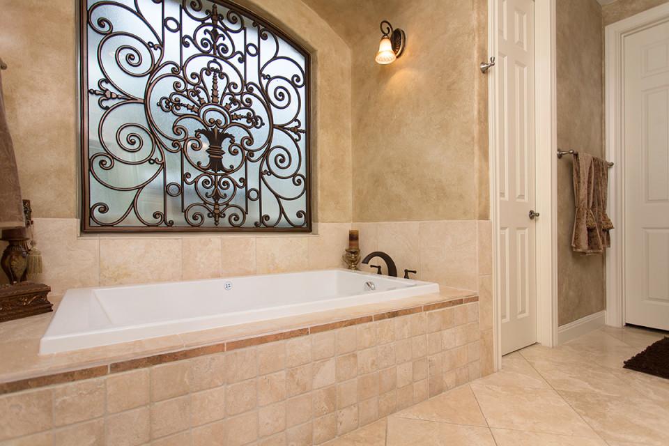 Austin TX Home Remodeling Kitchen Remodeling Bathroom Remodeling