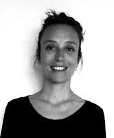 Céline MARTY FASCIAPULSOLOGUE Massages Thérapeutiques