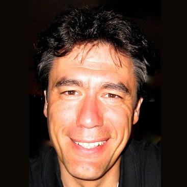 Dr Victor Manuel - Osteopatia