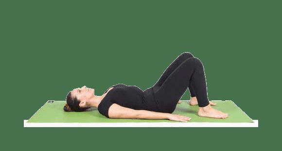 Spine Flow Pillow  Il cuscino con le sfere brevettato per il benessere vertebrale