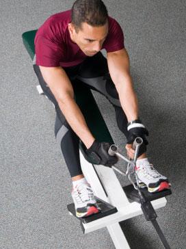 Back Exercises For Lower Back Pain Prevention | Spine Health