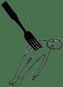 fork-guy-2