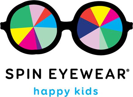 Spin Eyewear®