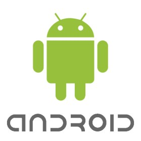 facts about android and amazing facts