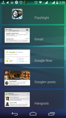 Screenshot 2014 07 12 15 39 47 281x500 Moto G tips and tricks to enhance your experience