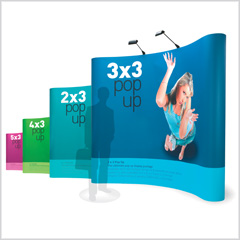 Printing Colchester Banner Stands Amp Design In Sudbury