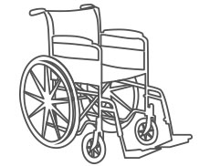 Manual or Power Wheelchair? SpinLife Answers