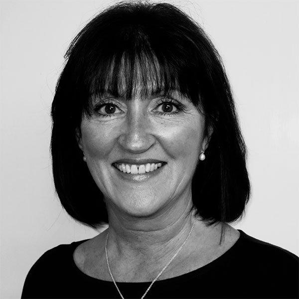 Karen Hewson