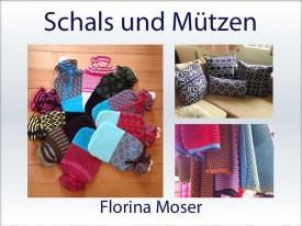 Florina Moser.jpg