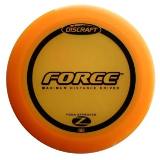 Force Z Lg