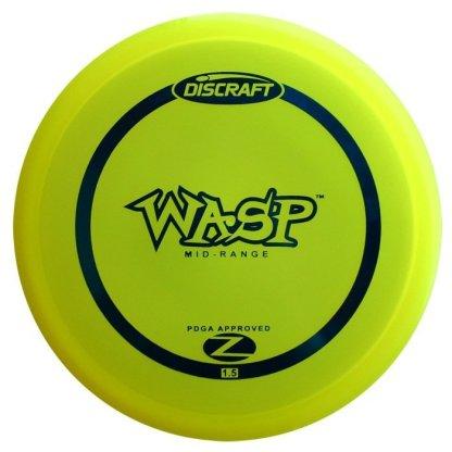 Wasp Z Lg