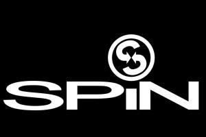 http://www.spinrocks.com/wp-content/uploads/2015/01/cropped-logo.jpg