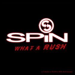 SPiN_RUSH2