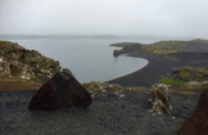 wheelchair accessible reykjanes peninsula blue lagoon iceland