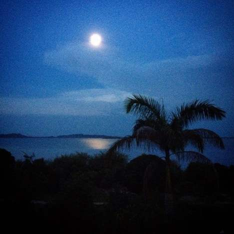 Meeting Mwanza and My First Impressions of Tanzania