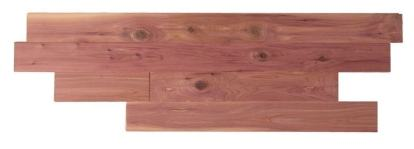 This image has an empty alt attribute; its file name is CEDAR-PLANKS.jpeg