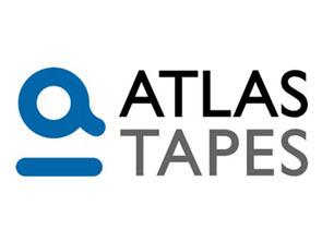 atlas-tapes295x222
