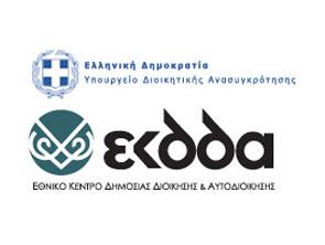 ekdda295x222